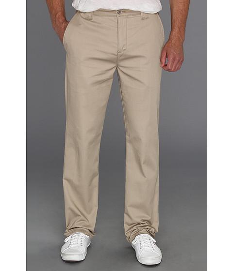 Pantaloni ONeill - Contact Pant - Khaki 2