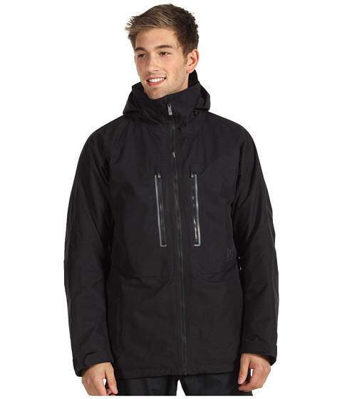 Special Iarna Burton - 2L Stagger Snowboarding Jacket - True Black
