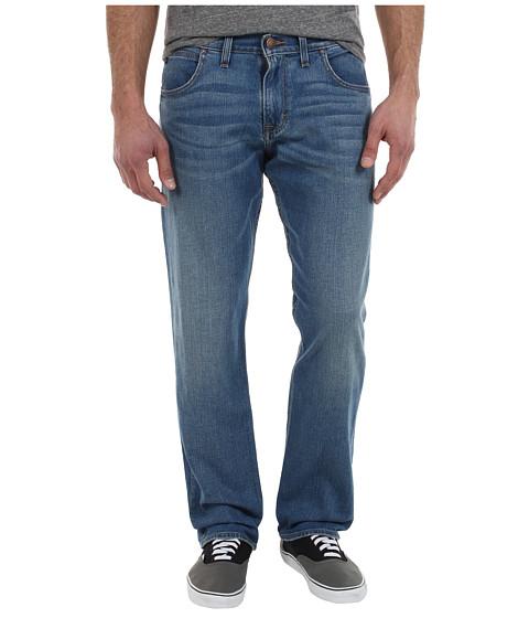 """Pantaloni Quiksilver - Sequel 32\"""" Denim - Vintage Blue"""