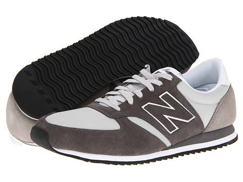 Adidasi New Balance - U420 - Grey