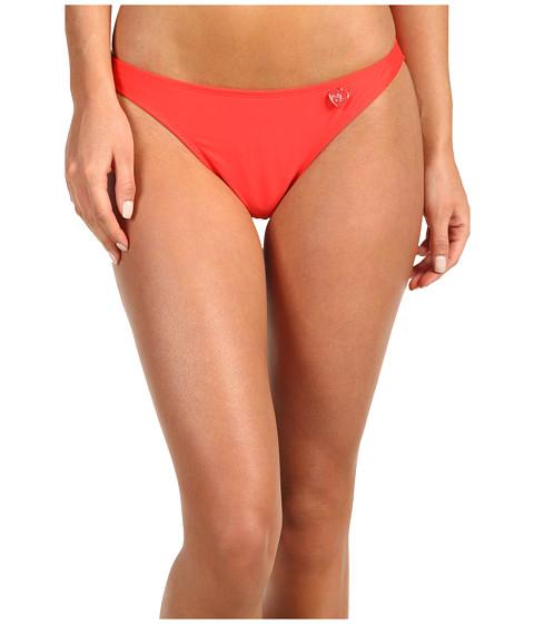Costume de baie Body Glove - Smoothies Bikini Bottom - Scarlet Red