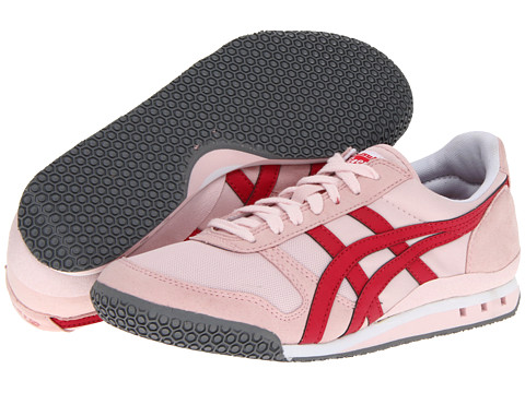 Adidasi ASICS - Ultimate 81î - Light Pink/Hot Berry