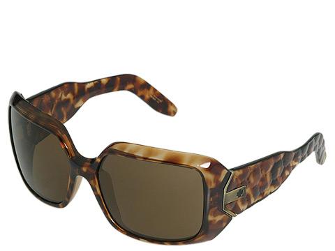 Ochelari Spy Optic - Eliza - Brown Marble/Bronze Lens