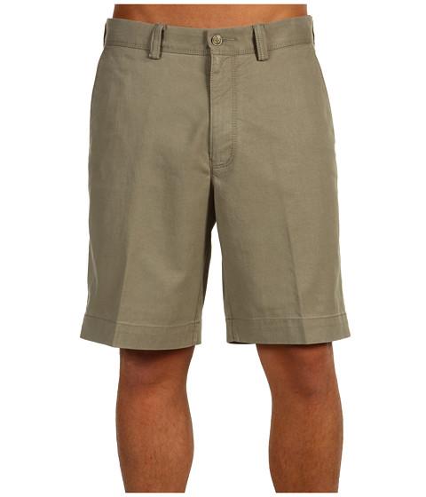 Pantaloni Tommy Bahama - Ashore Thing Short - Asparagus