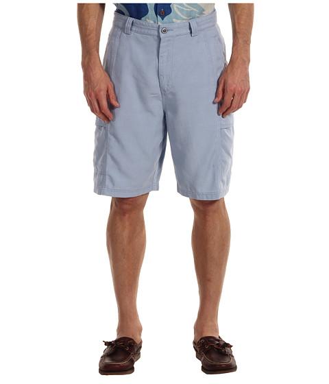 Pantaloni Tommy Bahama - Key Grip Short - Serenity