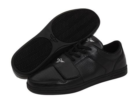 Adidasi Creative Recreation - Cesario Lo - Black
