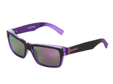 Ochelari Von Zipper - Fulton - Black/Purple