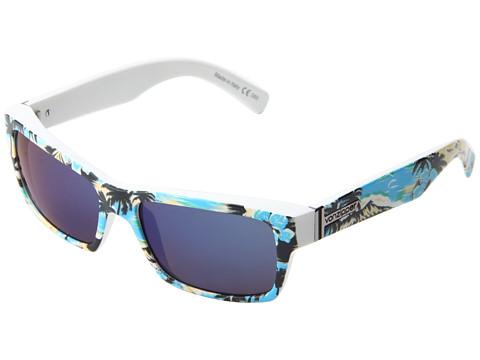 Ochelari Von Zipper - Fulton - Gnarr-waiian Blue/Astro Glo