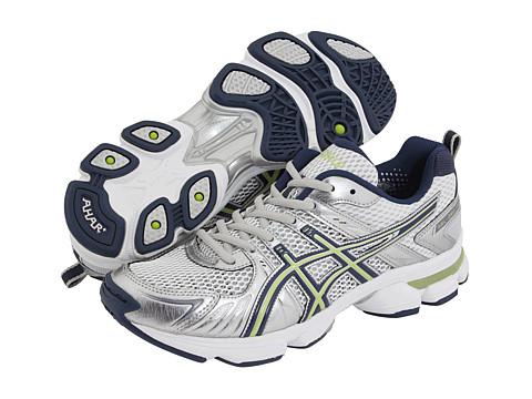 Adidasi ASICS - Gel-260â⢠TR - White/Navy/Silver