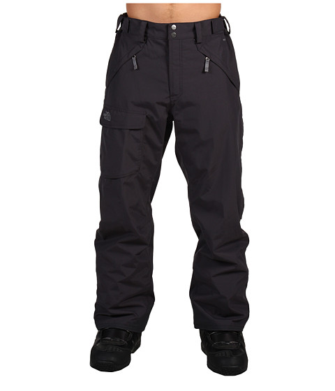 Pantaloni The North Face - Freedom Pant - Asphalt Grey
