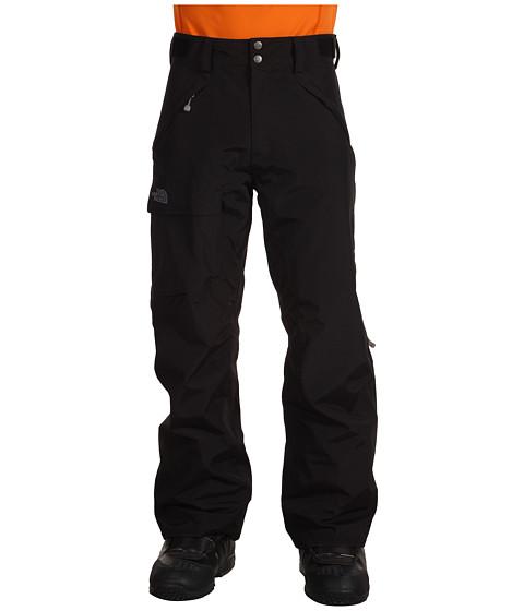 Pantaloni The North Face - Freedom Pant - TNF Black