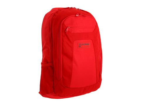 Ghiozdane Dakine - Transfer Backpack - Red.