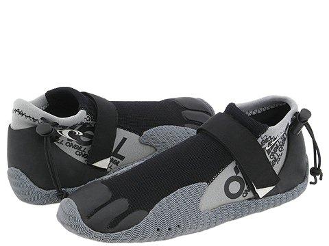 Pantofi ONeill - Superfreak Tropical RT Boot - Black