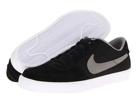 Adidasi Nike - Mavrk - Black Crystal Mint/Sport Grey