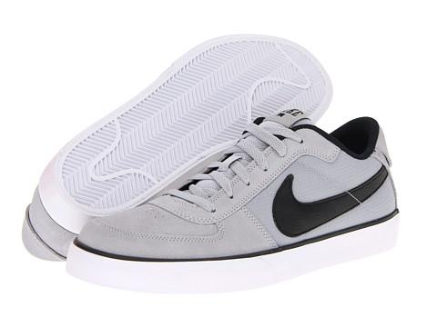 Adidasi Nike - Mavrk - Wolf Grey/Black