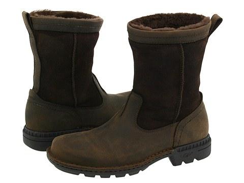 Pantofi UGG - Hartsville - Seal