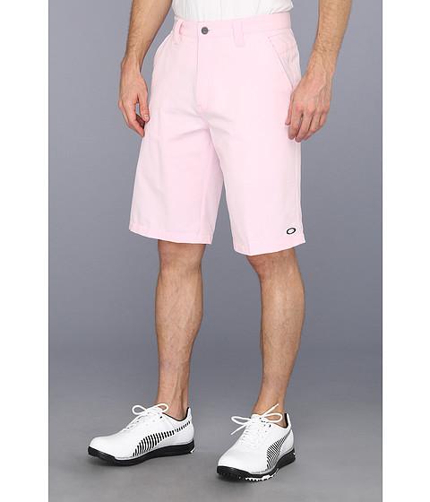 Pantaloni Oakley - Take Short - Preppy Pink