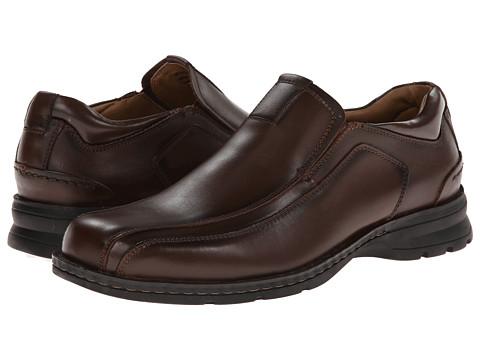 Pantofi Dockers - Agent - Dark Tan