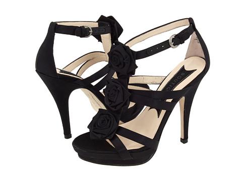 Sandale Boutique 9 - Vella - Black