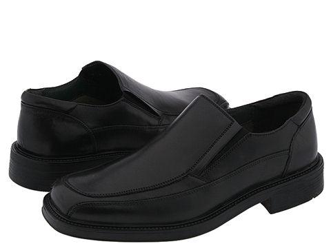 Pantofi Dockers - Proposal - Black