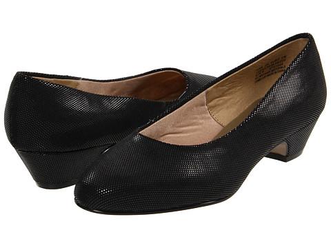 Pantofi Soft Style - Angel II - Black Diamond