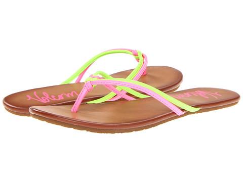Sandale Volcom - Forever Sandal - Multi 13