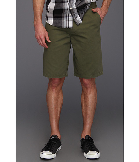 Pantaloni Hurley - One & Only Walkshort - Fort Green