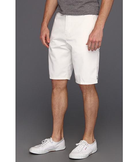 Pantaloni Rip Curl - Constant Walkshort - Dirty White