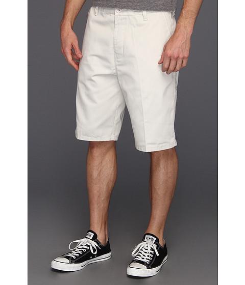 Pantaloni Rip Curl - Constant Walkshort - Stone