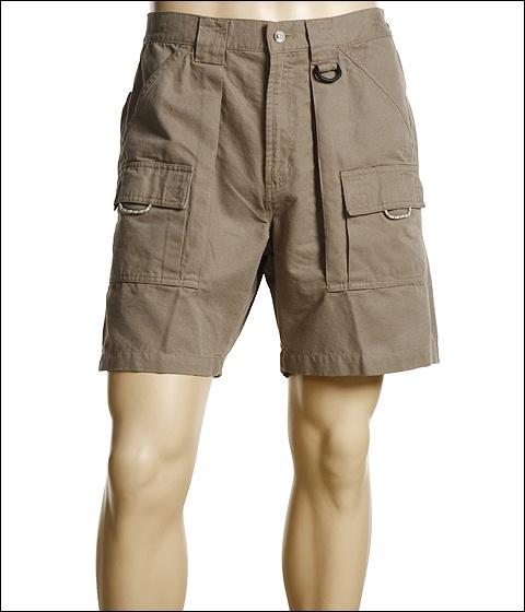 Pantaloni Columbia - Brewha⢠Short - Sage