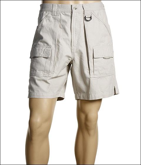 Pantaloni Columbia - Brewha⢠Short - Stone