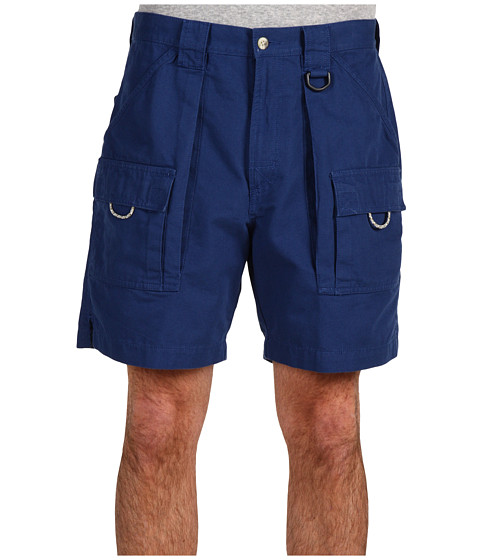 Pantaloni Columbia - Brewhaâ⢠Short - Carbon