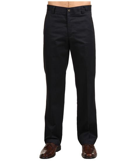 Pantaloni Dockers - Signature Khaki D1 Slim Fit Flat Front - Navy
