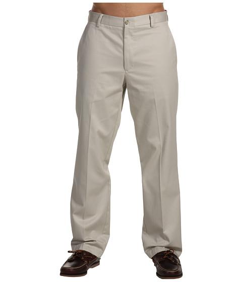 Pantaloni Dockers - Signature Khaki D2 Straight Fit Flat Front - Cloud