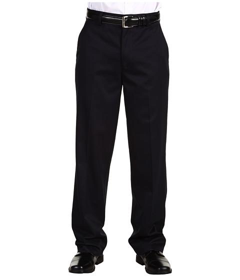 Pantaloni Dockers - Signature Khaki D3 Classic Fit Flat Front - Navy