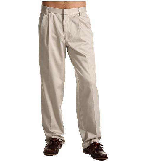 Pantaloni Dockers - Signature Khaki D3 Classic Fit Pleated - Cloud