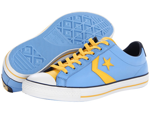 Adidasi Converse - Star Player EV Ox - Blue