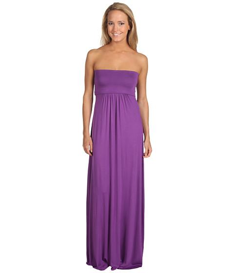 Rochii Gabriella Rocha - Hally Dress - Purple