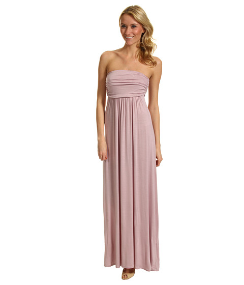 Rochii Gabriella Rocha - Hally Dress - Rose
