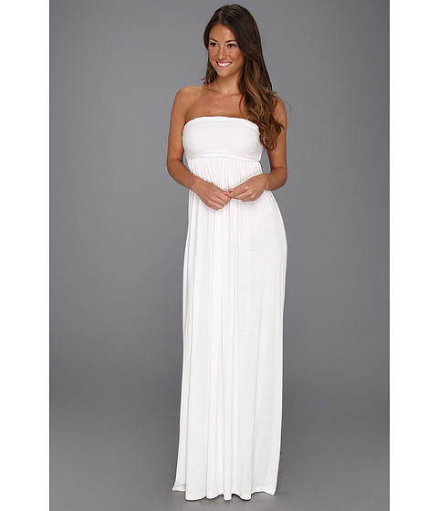Rochii Gabriella Rocha - Hally Dress - White