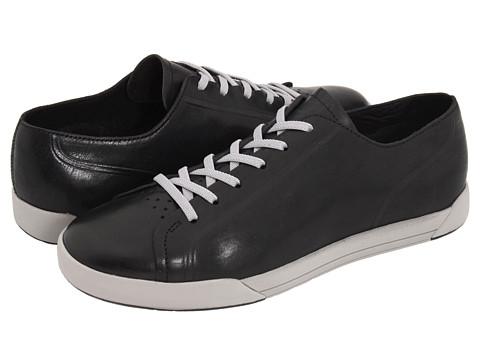 Adidasi Cole Haan - Air Jasper Low - Black