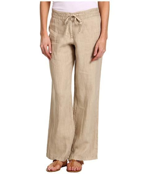 Pantaloni Tommy Bahama - Two Palms Linen Pant - Twill