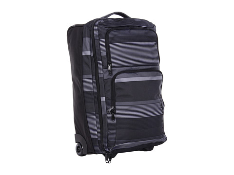 Genti de voiaj Dakine - Carry On Roller 36L - Gradient