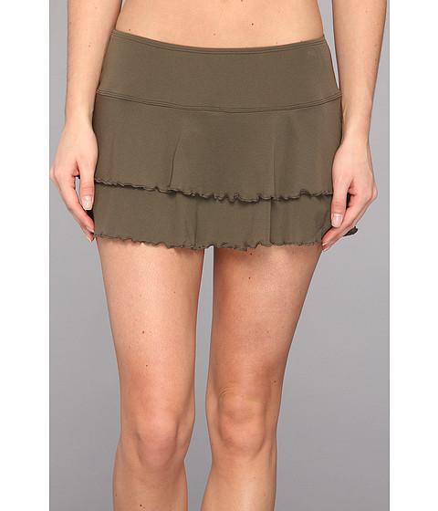 Costume de baie Body Glove - Smoothies Lambada Skirt - Desert