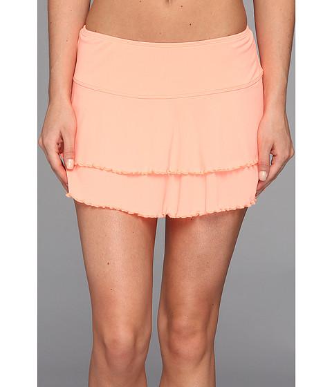 Costume de baie Body Glove - Smoothies Lambada Skirt - Aurora