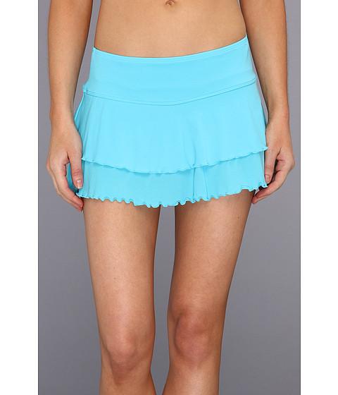 Costume de baie Body Glove - Smoothies Lambada Skirt - Waterfall