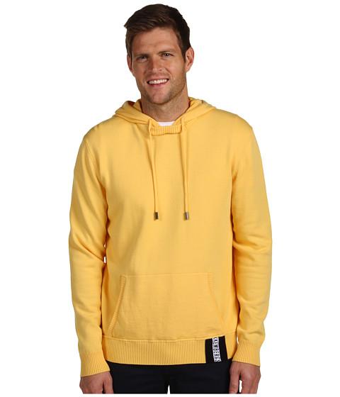 Bluze Bikkembergs - W10X8091687 - Yellow