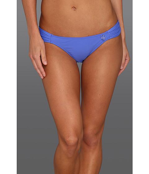 Costume de baie Body Glove - Smoothies Bali Bikini Bottom - Blueberry