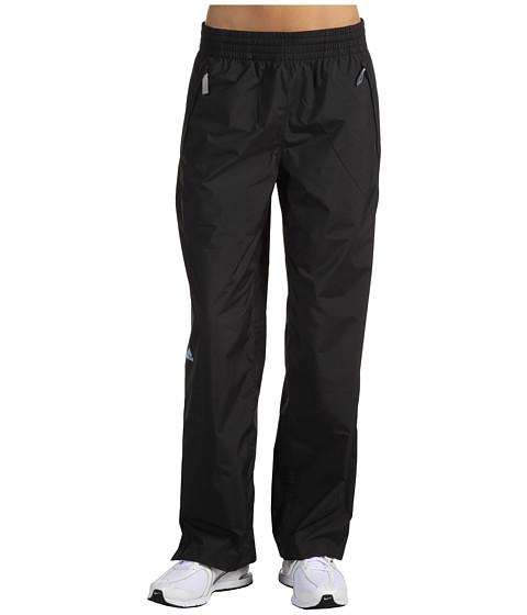 Pantaloni adidas Golf - ClimaProofÃ'® Rain Provisional Pant - Black