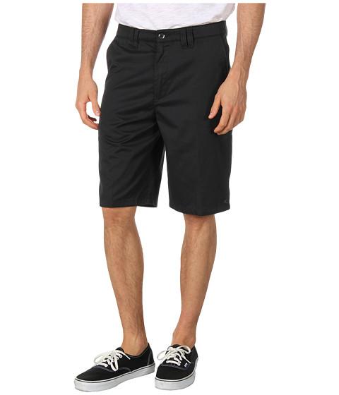 Pantaloni ONeill - Contact - Black